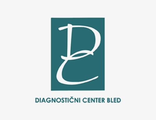 Diagnostični center bled